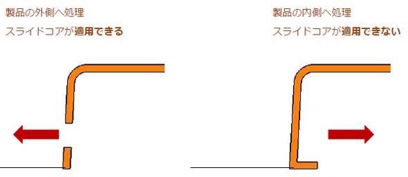 yk_kyanagata07_01.jpg