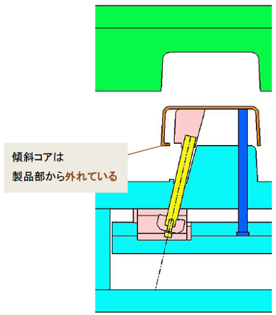 yk_kyanagata07_06.jpg