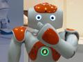 ROBOTECH 次世代ロボット製造技術展