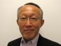 日本自動車工業会ソフトウェア分科会の窪田和彦氏