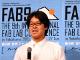 個人製造業時代に! 市民工房ネットワーク「FabLab」の世界代表者会議が横浜で開催
