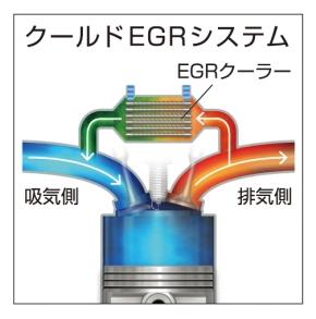 sp_130717suzuki_04.jpg