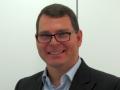QNXソフトウェアシステムズのDerek Kuhn氏