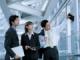 メーカー人気企業ランキング、未来工業が健闘しトップ10入り