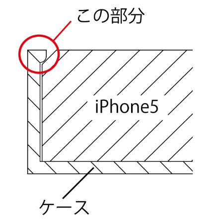 yk_rep_0601.jpg