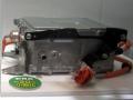 ニチコンの車載充電器一体型DC-DCコンバータ