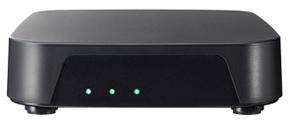 光BOX+「HB-1000」