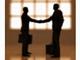 ダッソー、BMWのパートナー企業のCAEベンダー 独SFEを買収