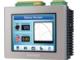 デジタル、22mm丸穴に取り付け可能なモジュラー型表示器付きコントローラを発売