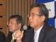 鶴岡工場の閉鎖を決定したルネサス作田会長、「まだ人・モノが多い」