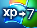 いまだから知っておきたい! XP EmbeddedからStandard 7への移行ポイント