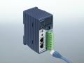 ゲートウェイコントローラ SL-VGU1-EC