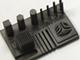 金属が造形可能な3Dプリンタもラインアップに加わった3D Systems、ショールームを初披露