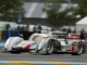 WEC3連勝中のレースカー、エンジンECUに「Cortex-A9」搭載のFPGAデバイスを採用