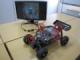 「同軸ケーブル対応SERDESが最適解」、マキシムが車両内の映像データ伝送で提案