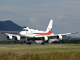 川崎重工、航空機の設計情報を管理するシステムが本稼働——100万点の部品を管理