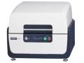 日立ハイテクサイエンスの蛍光X線分析装置「EA1000VX」