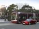 路面電車と自動車が700MHz帯の相互通信で衝突防止、マツダなどが実証実験