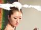 マテリアライズ、3Dプリンタ・ファッションショーで顧客作品を紹介