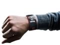 日産自動車のスマートウオッチ「NISMO Watch」