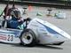第11回 全日本学生フォーミュラ大会開催——シンプルな車両の京大が初優勝
