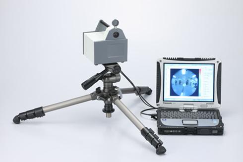 コンプトンカメラ