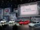 フォルクスワーゲンが電動車両を続々投入、世界トップシェアに向け布石着々