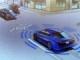 2020年東京五輪で導入目指す自動運転技術を公開、ITS世界会議は一般参加無料