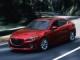 新型「アクセラ」の国内燃費が判明、1.5lガソリンエンジン搭載セダンが19.6km/l