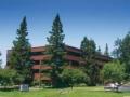 シリコンバレーに開設された「図研創造センター」