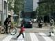 次世代「アイサイト」は赤信号を認識できる、速度差50kmでも衝突回避が可能に