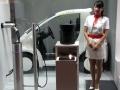 デンソーのDC普通充電器とピコグリッドシステム