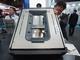 冷蔵庫サイズのDNA解析装置をスーツケースサイズに、分析時間もわずか25分