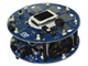 チュートリアルビデオの配信も:Arduinoがロボットに! RSコンポーネンツ「Arduino Robot」の販売開始