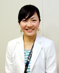 日本貿易振興機構(JETRO)海外調査部 北米課の吉田薫氏