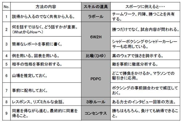 yk_jincomu01_03.jpg