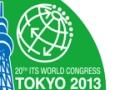 台風26号接近でITS世界会議は16日午前は開催中止に