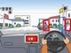 パナソニック、交差点を見渡せる広い視野で車や歩行者を個別検知できるレーダー技術開発