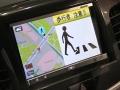 国内自動車メーカーが示すクルマの未来像