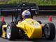 「速いマシンは美しい」——エンデュランスで見たこだわりの学生フォーミュラカー