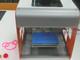 オープンソースで磨きあげる、小さな個人向け3Dプリンタ「DS1000」
