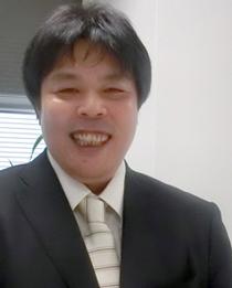 yk_DS1000_h.jpg