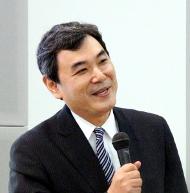 NEC ソフトウェア技術統括本部 鈴木和明氏