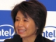 インテル新社長の江田氏が会見、「アジア市場への架け橋になる」