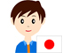 HOYAサービス、日本語男性音声の新話者「TAKERU(タケル)」を販売