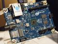 インテル ソフトウェア・イノベーション・フォーラム 2013