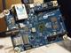 """猫まっしぐら! インテル「Quark」搭載Arduino互換ボード「Galileo」で""""デジタル猫じゃらし"""""""