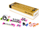 KORGがモジュラーシンセを再発明、「littleBits」向けキットを開発