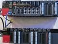 三菱電機の「MELSEC iQ-Rシリーズ」