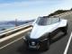 日産のEV「ブレイドグライダー」は地上を滑空する感覚、市販も視野に